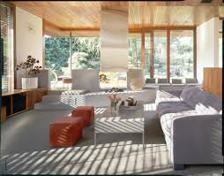 Zen Living Room Design Modern Zen Living Room Pictures Nomadiceuphoriacom
