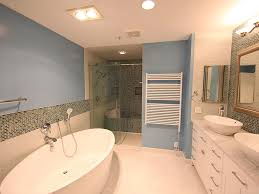 bathroom remodeling baltimore md. Bathroom Remodeling 1 Services In Germantown Rockville MD DC And Md Baltimore S