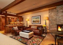 hotels with a fireplace in room. fireplace studios at aspen square offer far more than a standard hotel room. the are approximately 500 sq. ft. and include fully-equipped kitchen, hotels with in room
