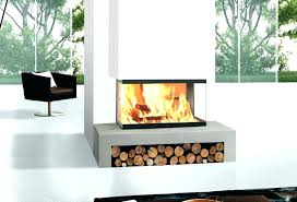full size of danby electric fireplace suite glass fronted fire front inserts two sided magnificent suites