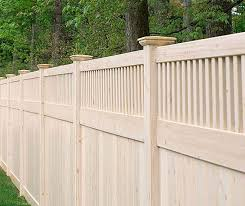 fence installation installation companies madison wi44