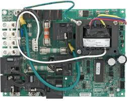 hydro quip 33 0024 u eco 2 circuit board 33 0024 u 3 60 0045 33 hydro quip eco 2 circuit board