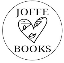 di hillary greene books in order faith martin s best selling series joffe books