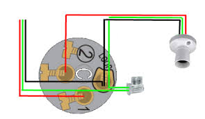 batten holder wiring diagram friendship bracelet diagrams \u2022 wiring standard light switch wiring at Wiring Diagram For House Lights In Australia