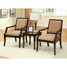 full size of likable accent chairs occasional under modern for bedroom brown leather chair set of