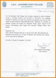 Teaching Experience Certificate Sample Doc Fresh Experience Letter