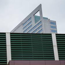 Kostenlose Bild Architektur Modern Fenster Contemporary Fassade