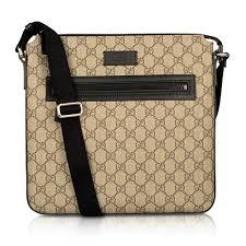 gucci bags canada. gucci gg supreme messenger bag mlc-076 bags canada