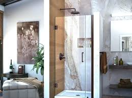 full size of oil rubbed bronze sliding shower doors tub door bathtub inch and custom prestige