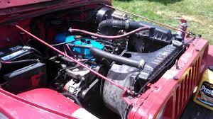 94 jeep wrangler 2 5l 94 jeep wrangler 2 5l