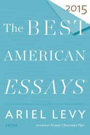 Best American Essays Submissions Homework Writing Service