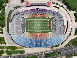 One Direction Soldier Field Seating Chart Punctilious Soldier Field Seat Numbers One Direction Soldier