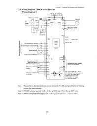 similiar vfd control wiring diagram keywords potentiometer wiring diagram vfd on potentiometer wiring diagram vfd