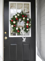 handmade outdoor christmas decorations. fascinating home porch outdoor christmas decor display harmonious fabulous handmade accessories decorating. faux finish painting decorations
