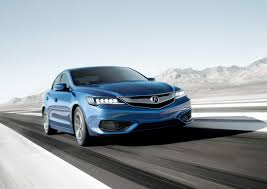 2018 acura for sale. beautiful 2018 throughout 2018 acura for sale