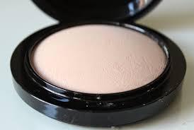 Mac Mineralize Skinfinish Color Chart Corrector Makeup Mac Mineralize Powder Medium Plus