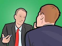how to answer tough job interview questions out lying how to answer tough job interview questions out lying business insider