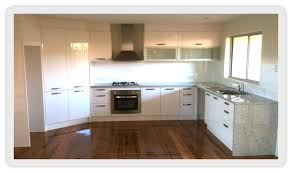 Designer Kitchens Brisbane Custom Decoration