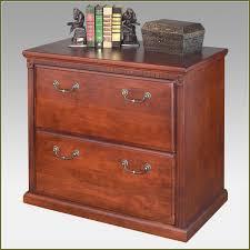 Staples Lateral File Cabinet Modern Staples Filing Cabinet Elegant Black 4 Drawer Commercial