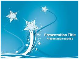 star ppt template slide star powerpoint template lorgprintmakers com
