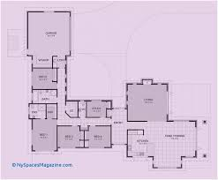 2 level house plans nz elegant l shaped house plans with attached
