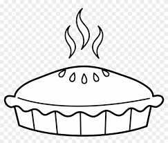 apple pie clip art black white.  Clip Magic Pies Coloring Pages Apple Pie Clip Art Black  Cartoon And  White On E
