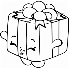 Best Models Of Shopkins Coloring Pages To Print Free Coloring Pages