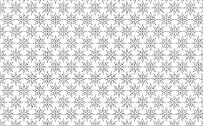 Png Pattern Rome Fontanacountryinn Com