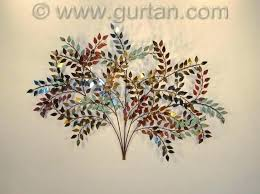 leaf wall decor metal wall art trees and leaves wall art designs metal wall art decor