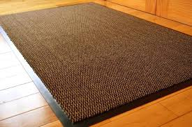 4x6 rubber backed rug warm area rugs 4 6 12