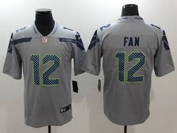 Seattle Seahawks Jersey Seahawks Seattle