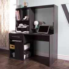 computer desk for home office. Modren Office Throughout Computer Desk For Home Office