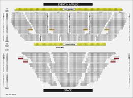 Greensburg Palace Theater Seating Chart Eventim Apollo Seat Map Maps Resume Designs Jynxpd3no9