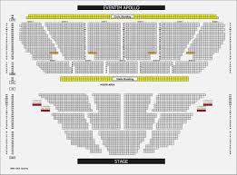 Apollo Theater Seating Chart Eventim Apollo Seat Map Maps Resume Designs Jynxpd3no9
