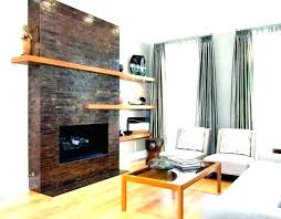 modern fireplace mantels surround best contemporary wood mantel shelves shelf by and surrounds meaning in tamil