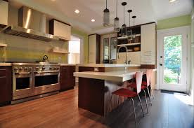 Chicago Il Kitchen Remodeling Kitchens
