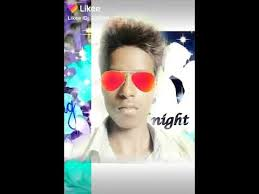 Ram Avadh Patel - YouTube