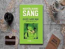 Chiếc Lược Ngà Của Nguyễn Quang Sáng - Hướng Dẫn Soạn Bài