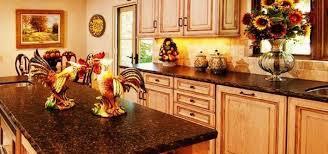 Sunflower Themed Kitchen Decor The Best Adornments For Sunflower Kitchen Decor Island Kitchen Idea