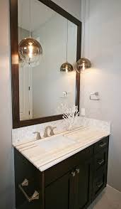 A Bathroom Impressive Guest Office Bath R Toliy'S Tile Installation We Sell And Install