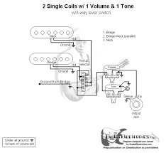 similiar single coil wiring diagram keywords way coil tap wiring diagram get image about wiring diagram