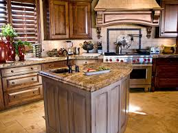 Kitchen With Islands How I Improved My Kitchen Islands In One Easy Lesson