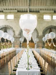 Wedding Decorations Designs