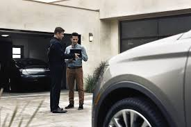 Lease Vs Buy Auto Financing Sioux Falls Lincoln Lease Car Loans