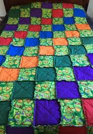 Teenage Mutant Ninja Turtle quilt block | quilt blocks | Pinterest ... & Teenage Mutant Ninja Turtle quilt block | quilt blocks | Pinterest | Turtle  quilt, Ninja turtles and Turtle Adamdwight.com