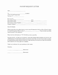 10 day demand letter template fresh 10 day payoff letter sle fresh inspiration 9 best sle