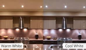 Image result for downlights in kitchen integral