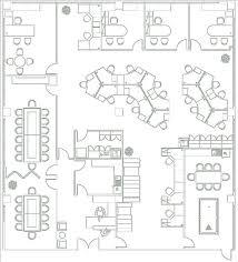 office plan interiors. Wonderful Office AmazingOfficePlanInteriorsArtModernArchitectureStyle To Office Plan Interiors