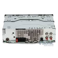 pioneer deh x5800hd single din in dash cd am fm built in hd radio Pioneer Deh P3700mp Wiring Harness product name pioneer deh x5800hd pioneer deh-p3700mp wiring harness