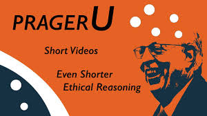 PragerUniversity You re not special YouTube